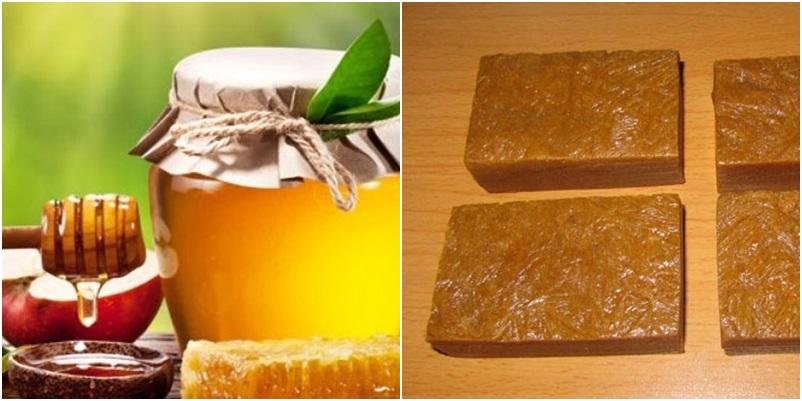Cao ban long và mật ong là sự kết hợp hoàn hảo cho sức khỏe