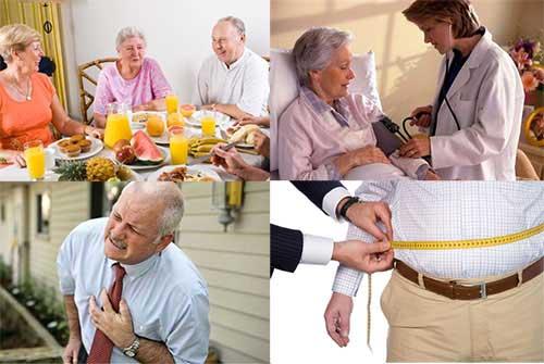 Không sử dụng cao ban long cho người tim mạch, huyết áp cao