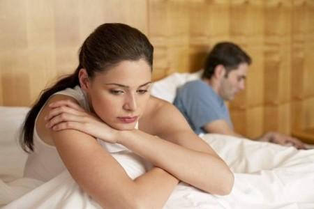 Hiếm muộn, vô sinh có thể xảy ra ở cả nam và nữ